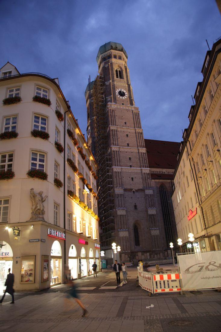 http://www.desiro.net/bilder/D-Reise2020-60.jpg