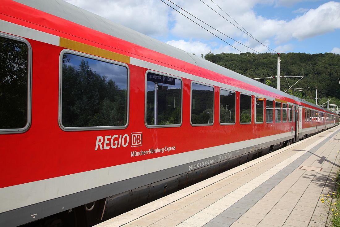 http://www.desiro.net/bilder/D-Reise2020-62.jpg