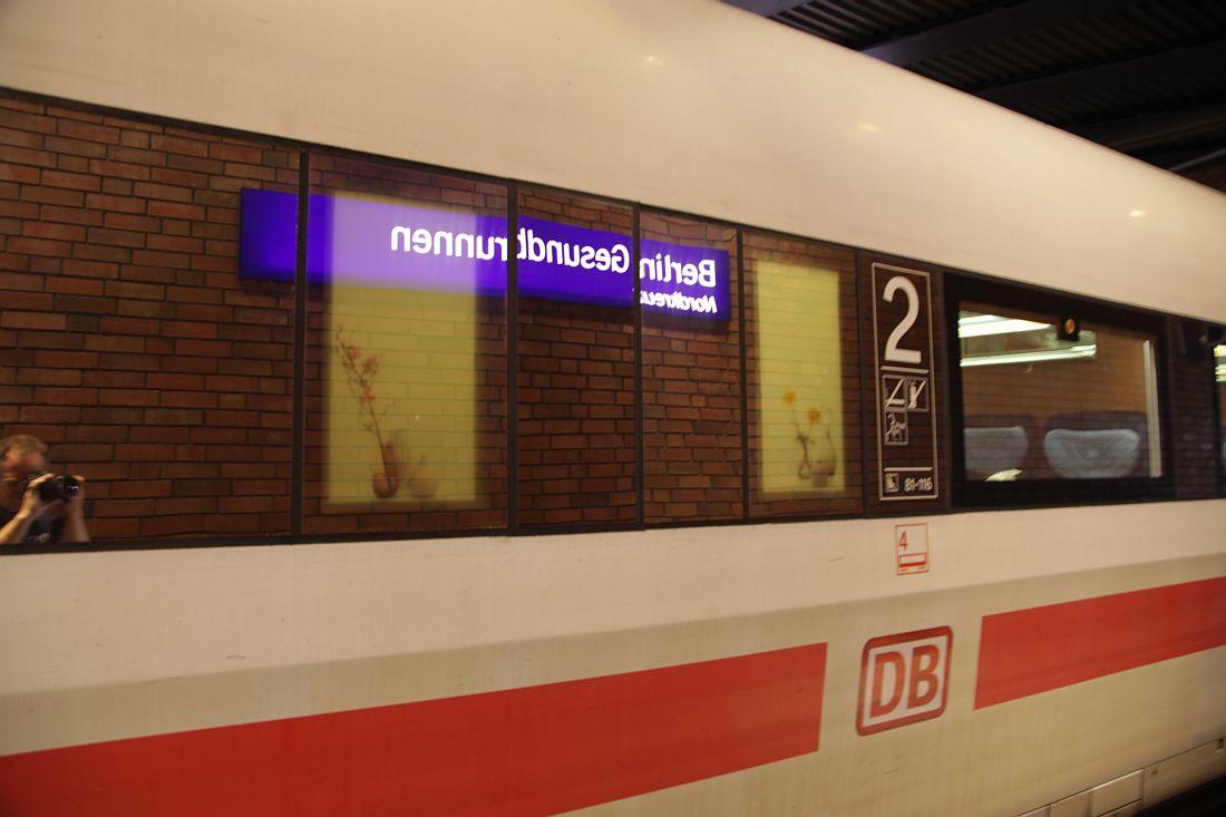 http://www.desiro.net/bilder/D-Reise2020-67.jpg