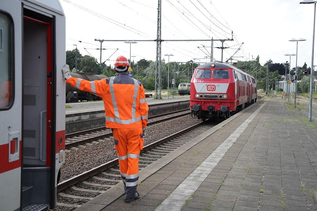 http://www.desiro.net/bilder/D-Reise2020-72.jpg