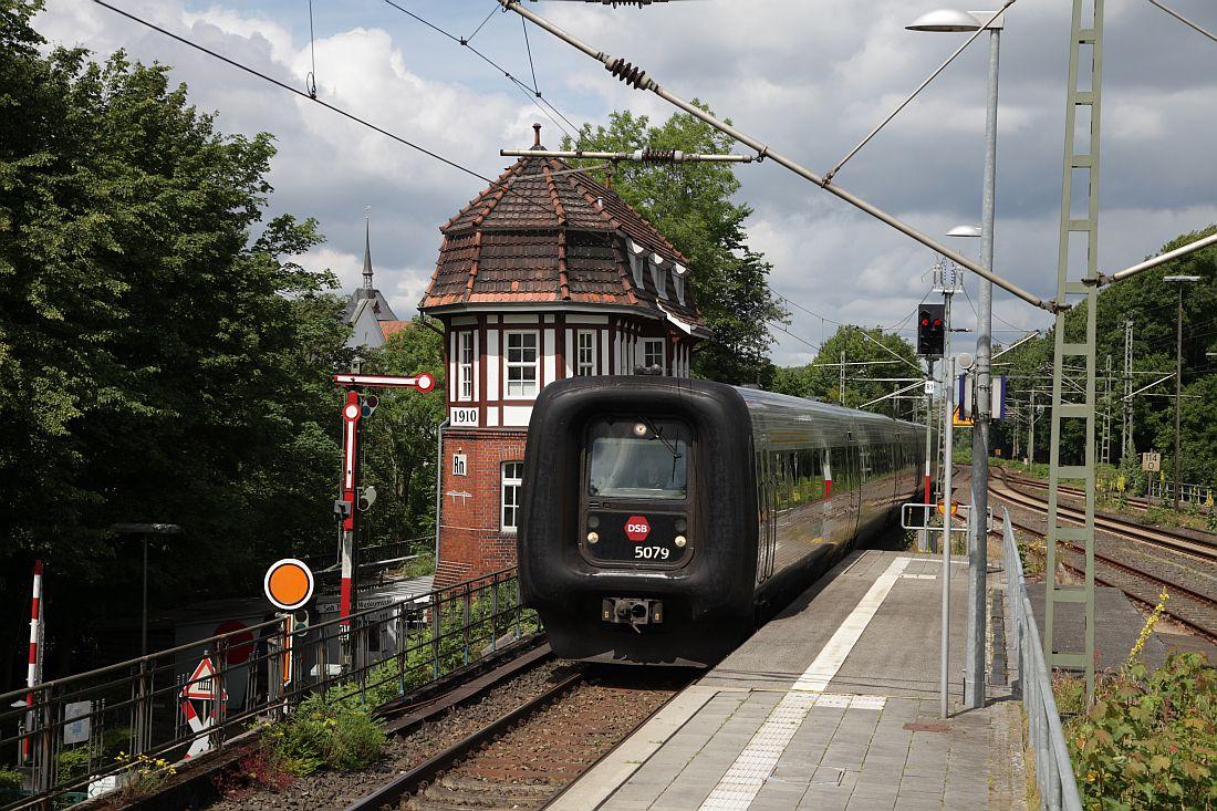http://www.desiro.net/bilder/D-Reise2020-78.jpg