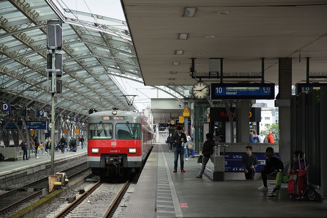 http://www.desiro.net/bilder/D-Reise2020-89.jpg