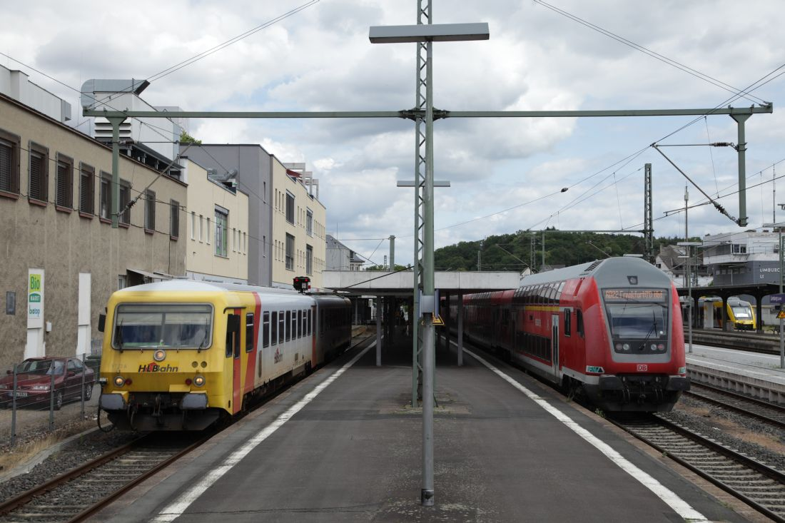 http://www.desiro.net/bilder/D-Reise2020-99.jpg