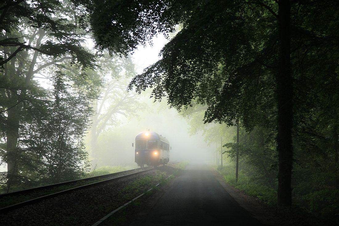 http://www.desiro.net/bilder/Kaffkieker3.jpg